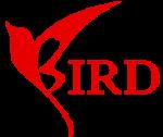 Bird Aviation Academy