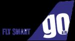 GoAir_Logo (1)
